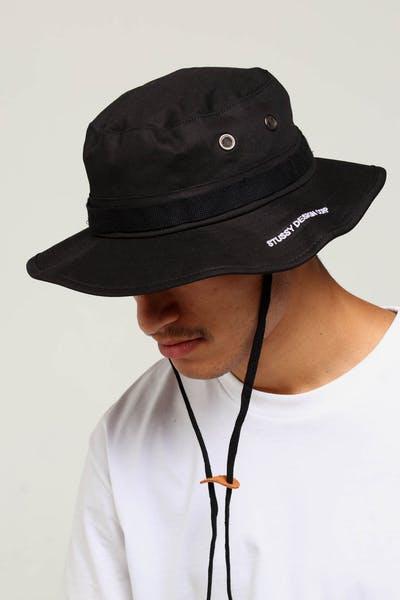 Men's Bucket Hats – Tagged