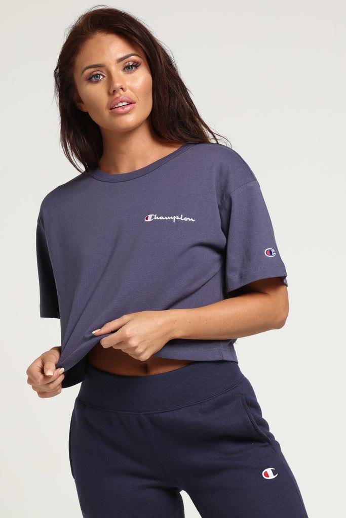 Shop Champion Hoods Tees Jackets Track Pants Joggers More