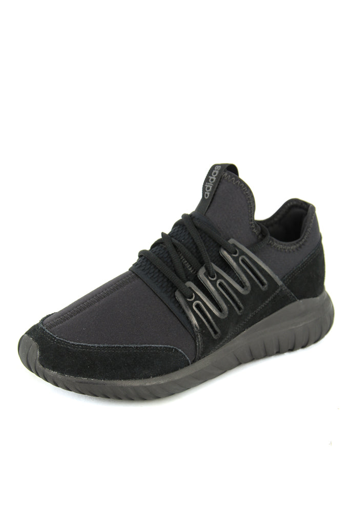 adidas tubular radial shoes men's nz