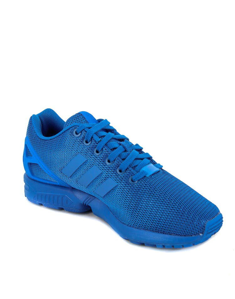 ZX Flux Royal/royal