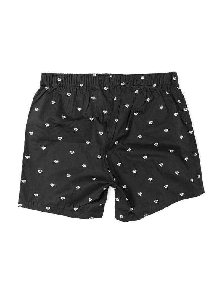 Brilliant Boxers Black