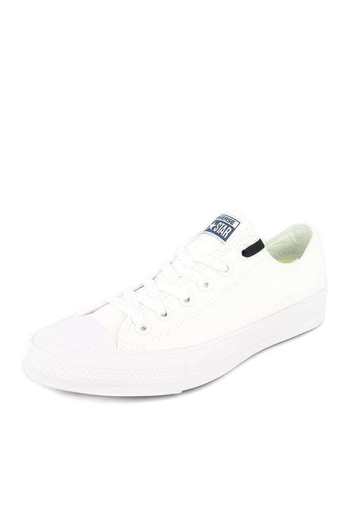k swiss shoes nzst to establish post