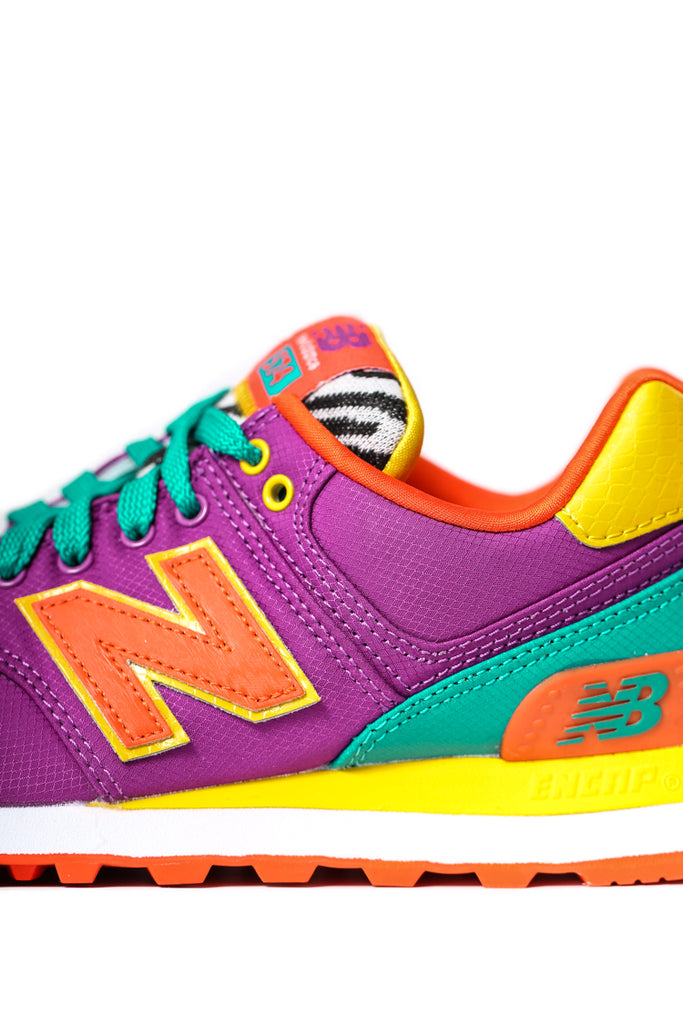 new balance 574 sl nz