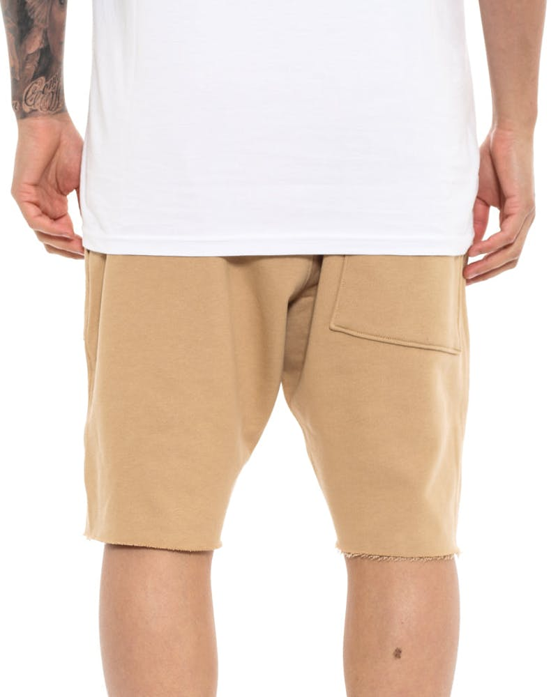 Valens Short Cream