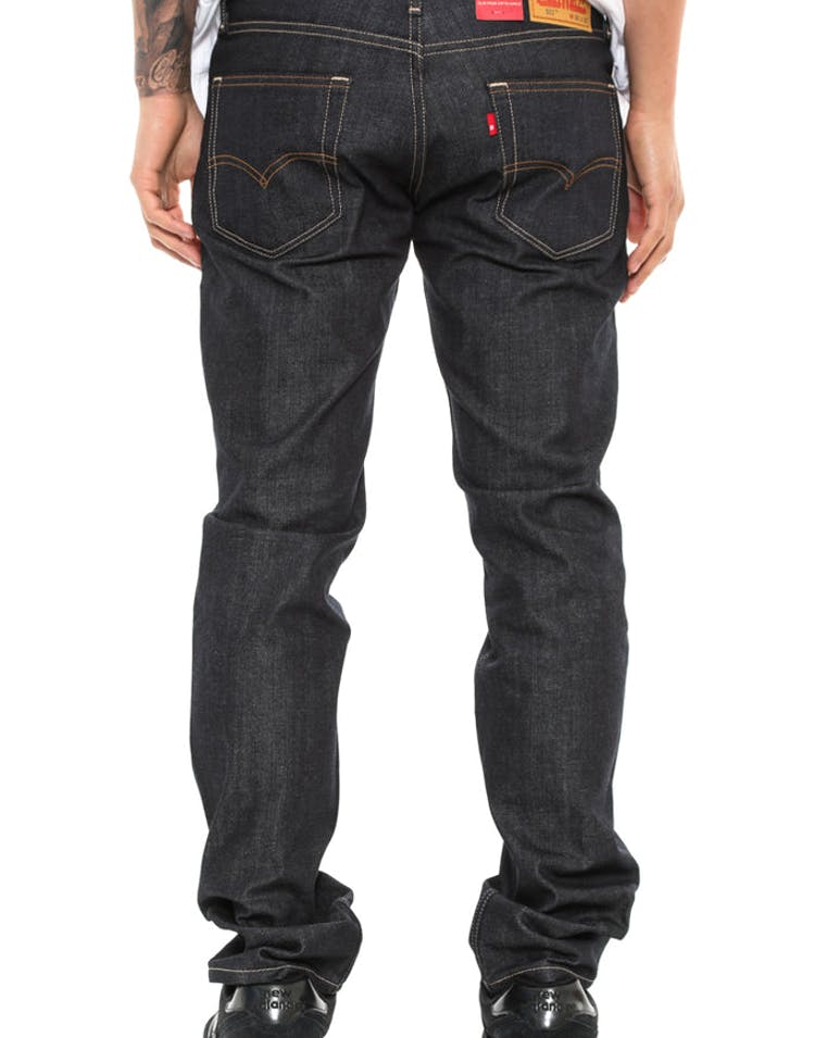 511 Slim Jean Dark Denim