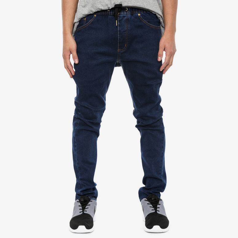B.cool Jean Denim