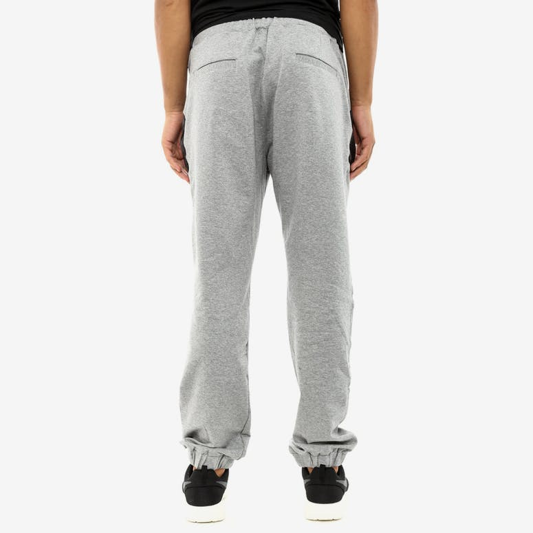 Varick Sweat Pant Grey