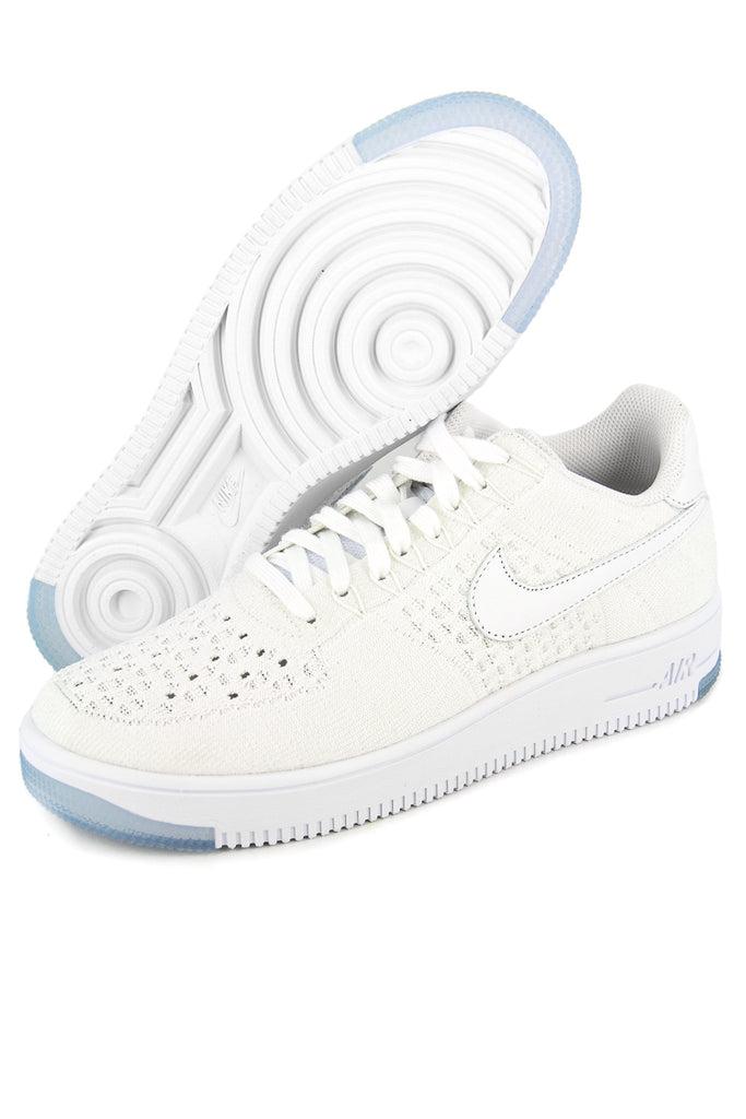 nike air force 1 mens white nz