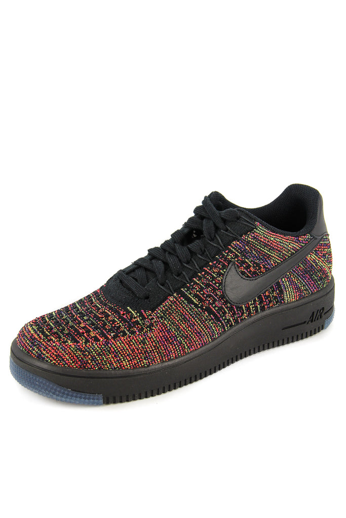 womens nike dark grey air force 1 low trainers nz