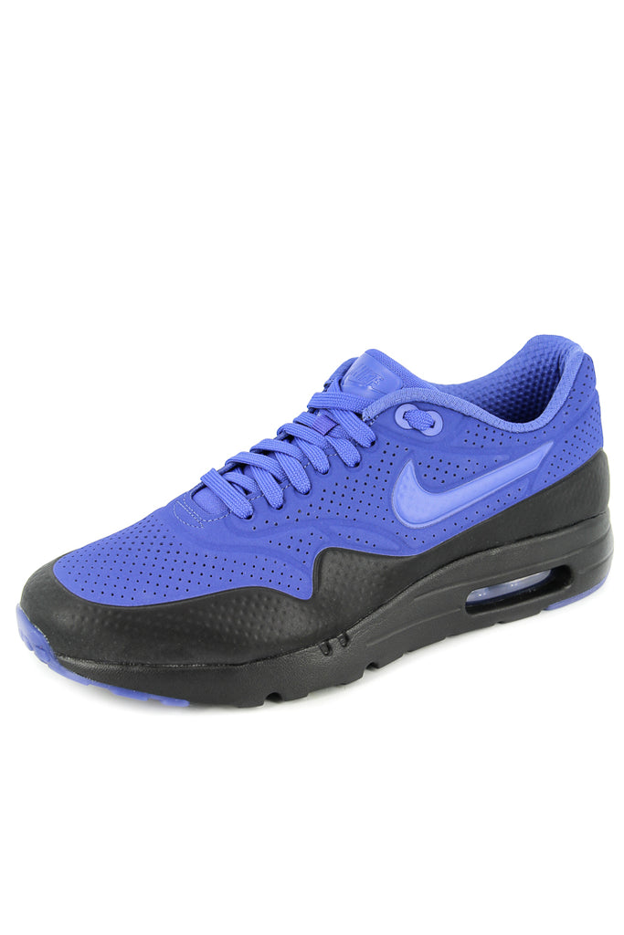 nike air max 1 ultra moire junior nz