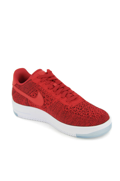Air Force 1 Flyknit Low Redred