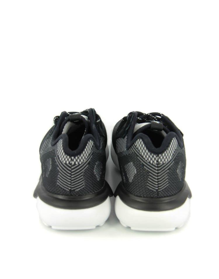 info for 33cc2 8b298 Tubular Runner Weave Black white