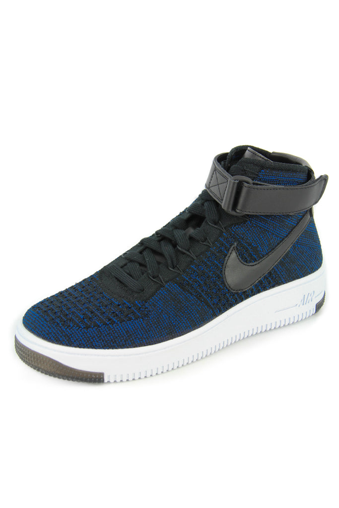 nike air force 1 ultra flyknit mid womens nz