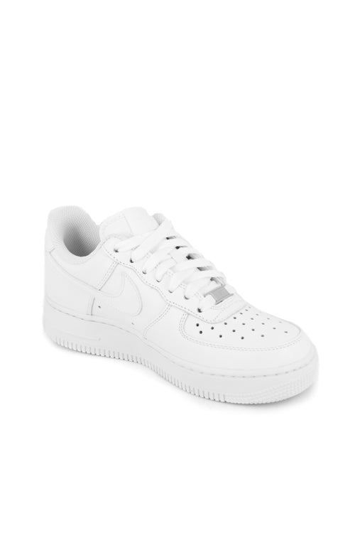 Women's Air Force 1 '07 Whitewhite