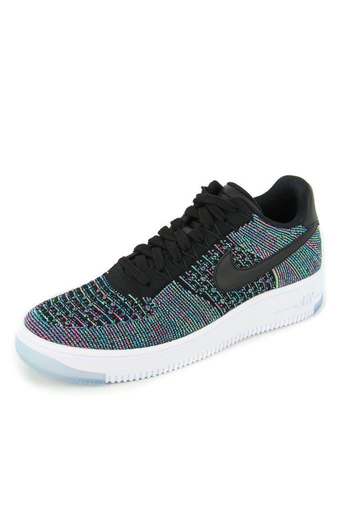 air force 1 mens blue nz