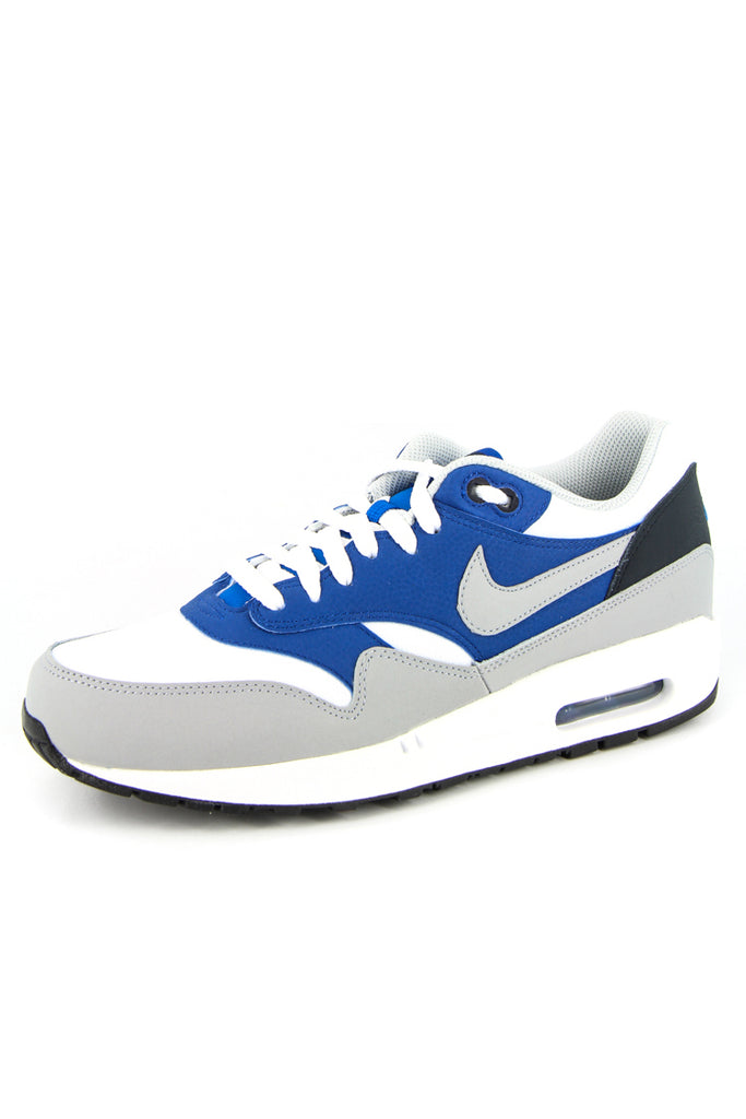 nike air max 1 essential blue nz