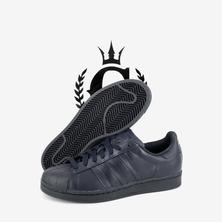Superstar Pharrell Navy