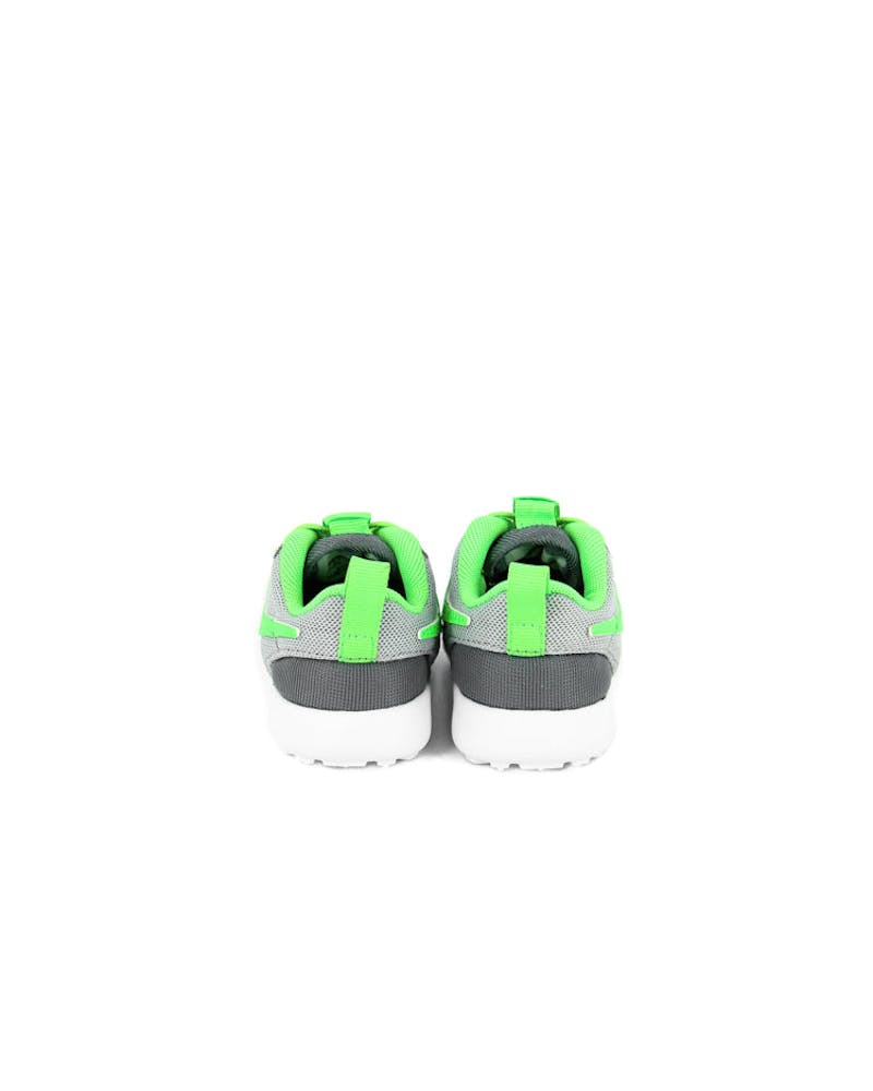 Roshe One (tdv) Grey/green/dark