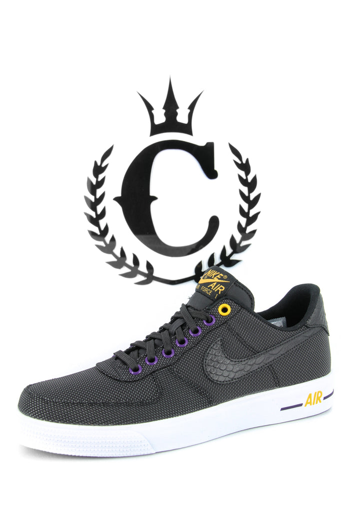 air force 1 ac prm qs nz