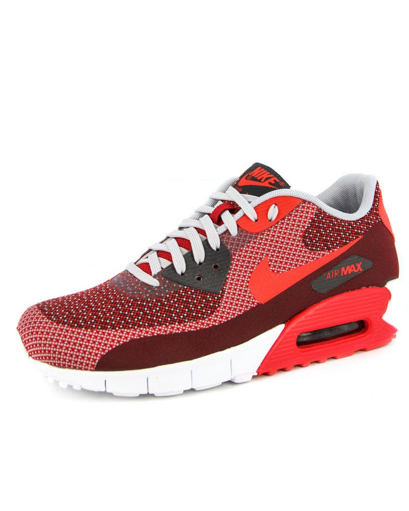 Air Max 90 Jcrd Red/crimson