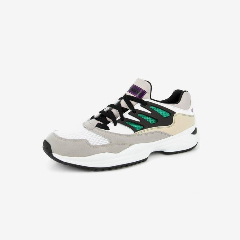 Adidas Originals Torsion Allegra 2 White ash black – Culture Kings NZ 98558502ec04