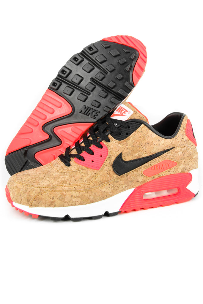 air max 90 cork nz