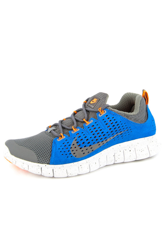 nike free powerlines 2 ltr nz