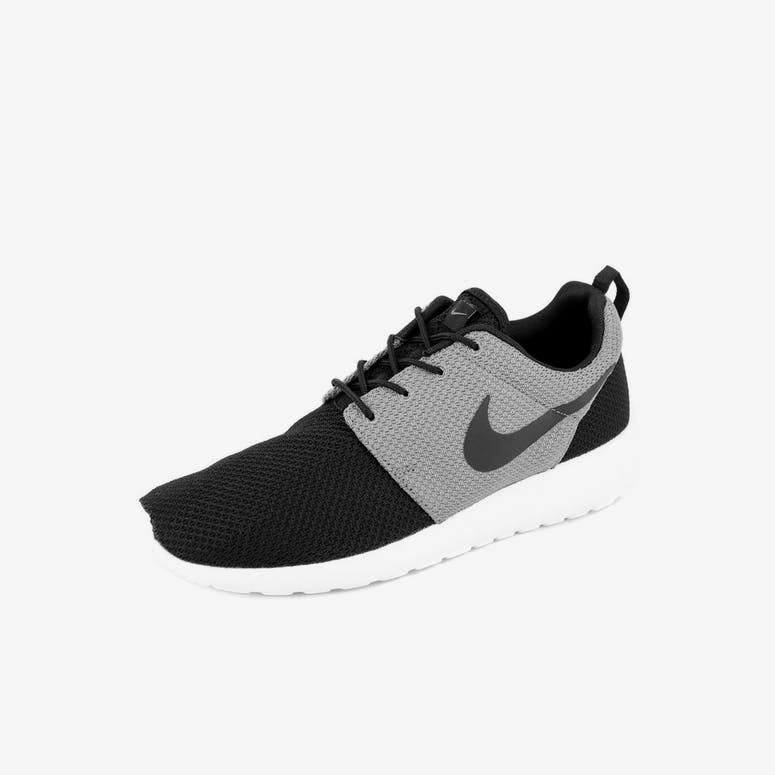 competitive price b301c 8c5a2 Nike Roshe One Black black gre – Culture Kings NZ