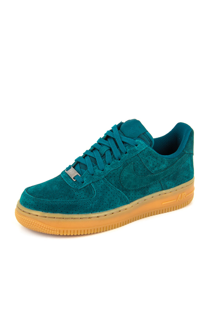 nike air force 1 flyknit mens nz