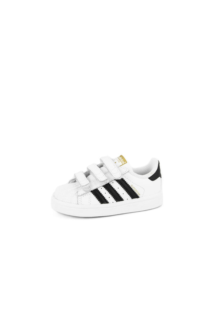 adidas superstar kids gold nz