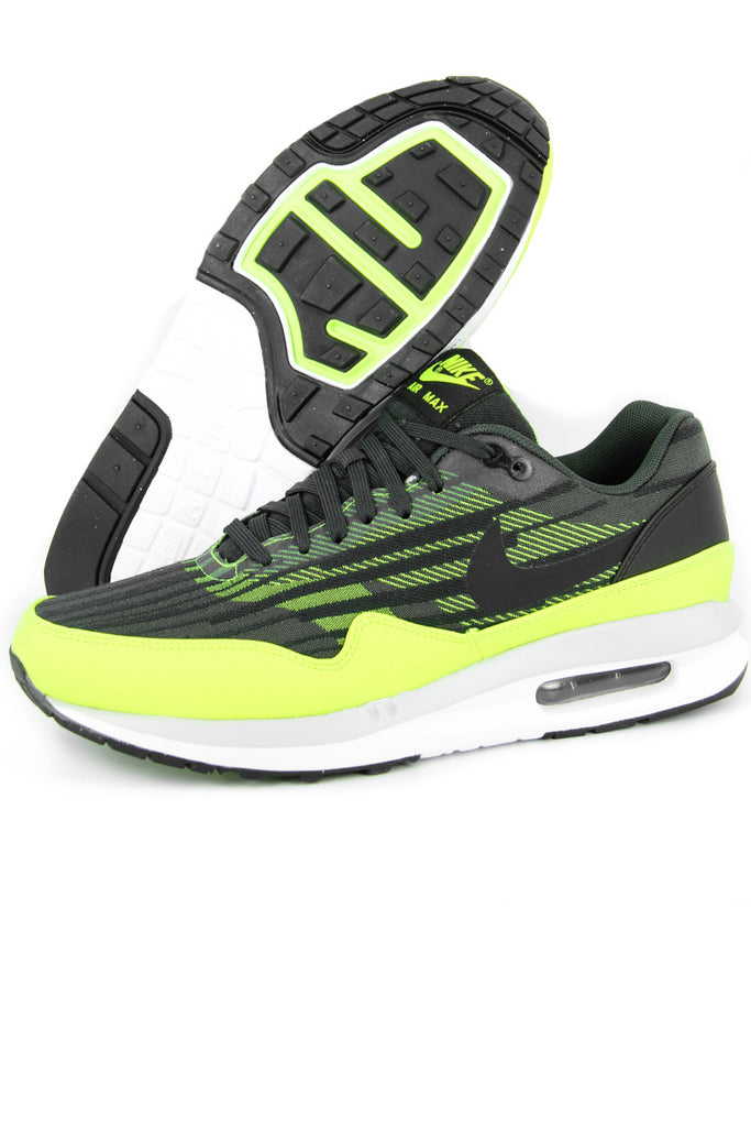 nike air max lunar1 jcrd nz