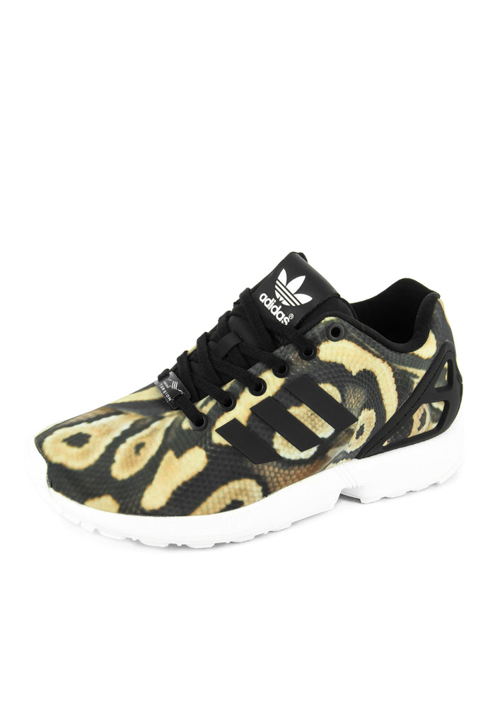 adidas zx flux womens rose gold nz