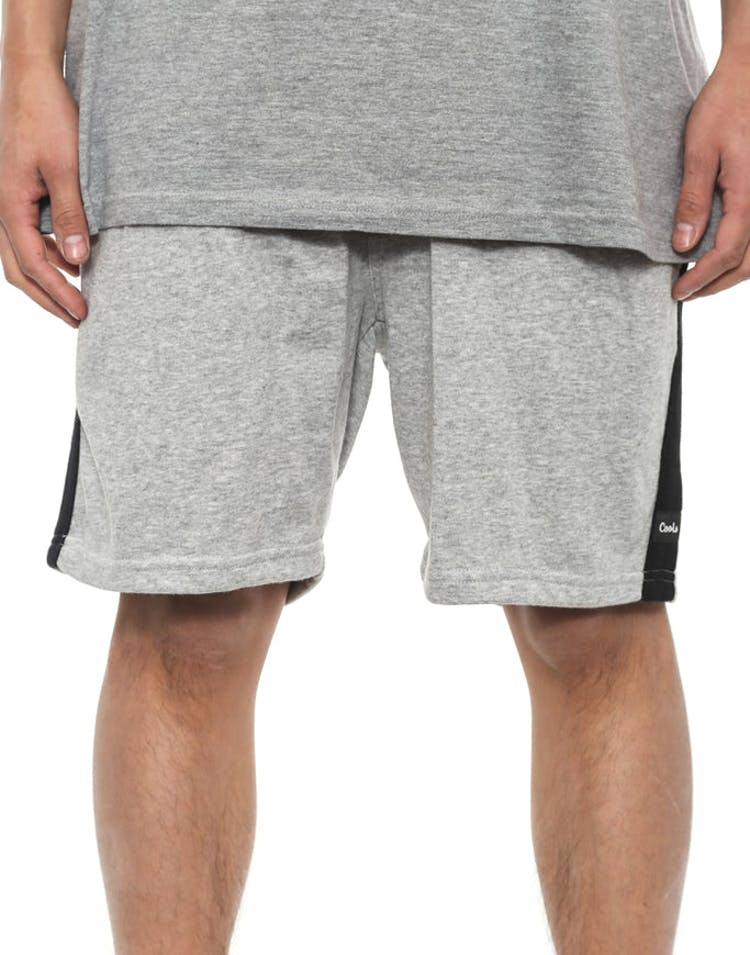 Weekend 18 Short Grey