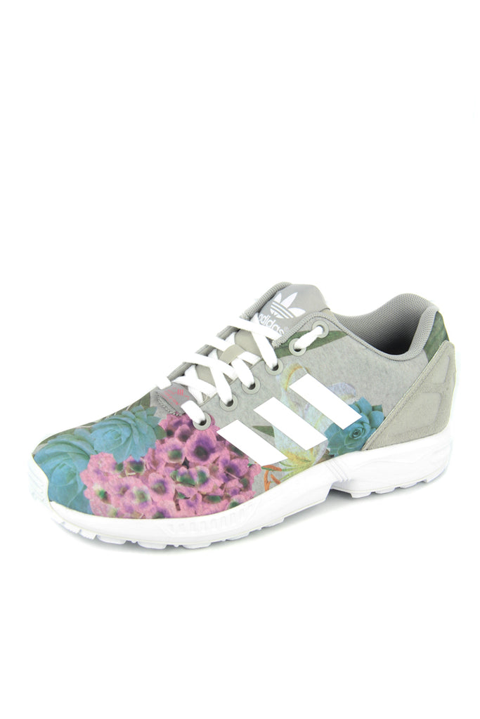 adidas zx flux black and gold womens for sale nz