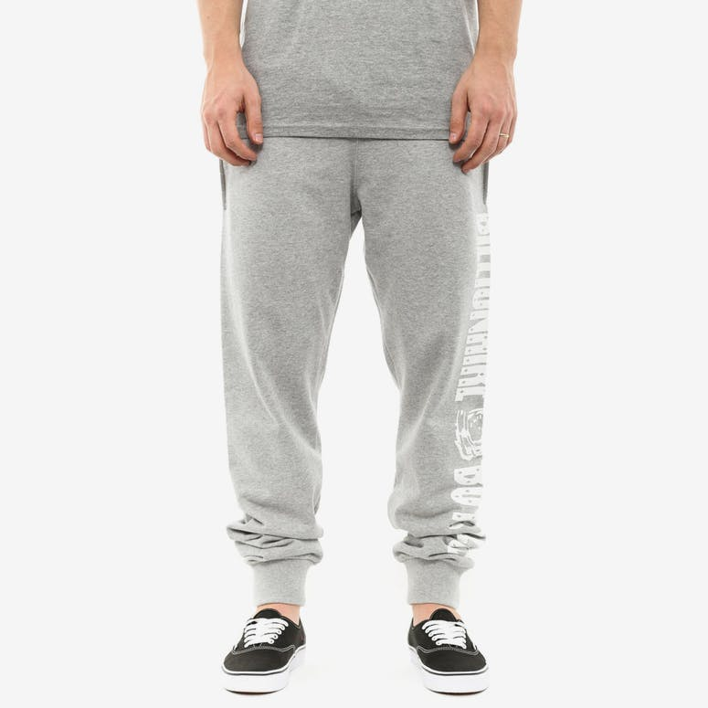 Vintage Sweatpant Heather Grey