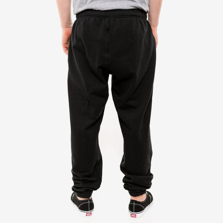 Helmet Sweatpants Black